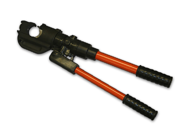 Hose Crimping Tool >> Steel Wire Rope   SWR Group